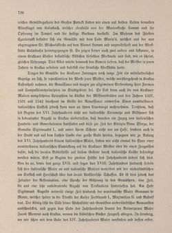 Bild der Seite - 726 - in Die österreichisch-ungarische Monarchie in Wort und Bild - Galizien, Band 19