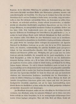 Bild der Seite - 782 - in Die österreichisch-ungarische Monarchie in Wort und Bild - Galizien, Band 19