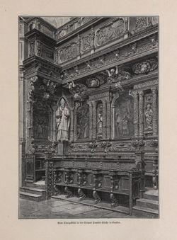 Bild der Seite - 787 - in Die österreichisch-ungarische Monarchie in Wort und Bild - Galizien, Band 19