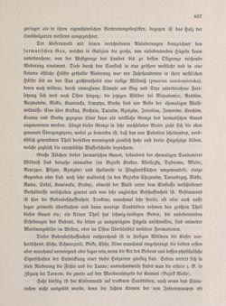 Bild der Seite - 827 - in Die österreichisch-ungarische Monarchie in Wort und Bild - Galizien, Band 19
