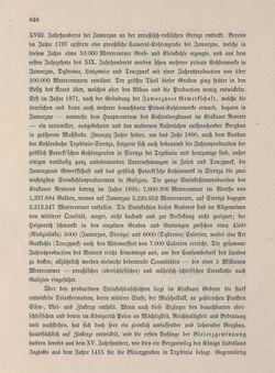 Image of the Page - 846 - in Die österreichisch-ungarische Monarchie in Wort und Bild - Galizien, Volume 19