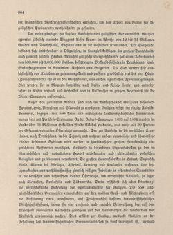 Bild der Seite - 864 - in Die österreichisch-ungarische Monarchie in Wort und Bild - Galizien, Band 19