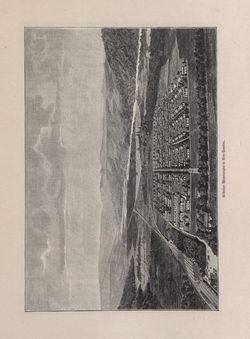 Bild der Seite - 885 - in Die österreichisch-ungarische Monarchie in Wort und Bild - Galizien, Band 19