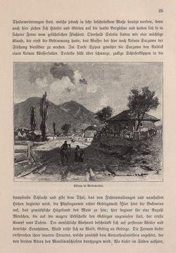 Bild der Seite - 25 - in Die österreichisch-ungarische Monarchie in Wort und Bild - Bukowina, Band 20
