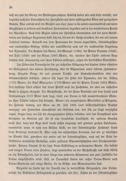Bild der Seite - 36 - in Die österreichisch-ungarische Monarchie in Wort und Bild - Bukowina, Band 20