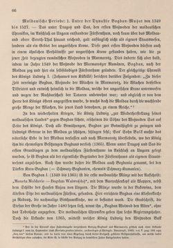 Bild der Seite - 66 - in Die österreichisch-ungarische Monarchie in Wort und Bild - Bukowina, Band 20