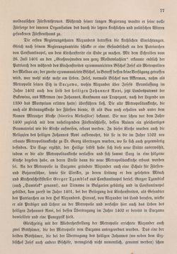 Bild der Seite - 77 - in Die österreichisch-ungarische Monarchie in Wort und Bild - Bukowina, Band 20