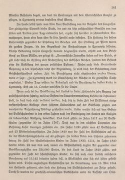 Bild der Seite - 141 - in Die österreichisch-ungarische Monarchie in Wort und Bild - Bukowina, Band 20