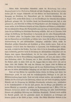 Bild der Seite - 144 - in Die österreichisch-ungarische Monarchie in Wort und Bild - Bukowina, Band 20