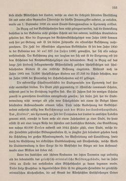 Bild der Seite - 153 - in Die österreichisch-ungarische Monarchie in Wort und Bild - Bukowina, Band 20