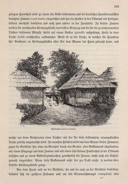 Bild der Seite - 195 - in Die österreichisch-ungarische Monarchie in Wort und Bild - Bukowina, Band 20