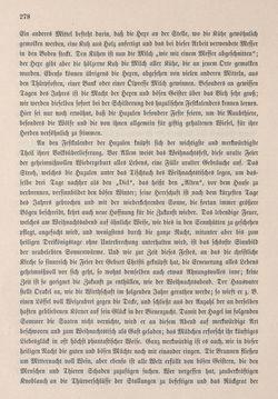 Bild der Seite - 278 - in Die österreichisch-ungarische Monarchie in Wort und Bild - Bukowina, Band 20