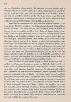 Bild der Seite - 346 - in Die österreichisch-ungarische Monarchie in Wort und Bild - Bukowina, Band 20