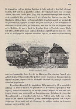 Bild der Seite - 349 - in Die österreichisch-ungarische Monarchie in Wort und Bild - Bukowina, Band 20