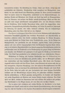 Bild der Seite - 352 - in Die österreichisch-ungarische Monarchie in Wort und Bild - Bukowina, Band 20