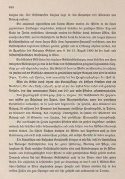Bild der Seite - 480 - in Die österreichisch-ungarische Monarchie in Wort und Bild - Bukowina, Band 20