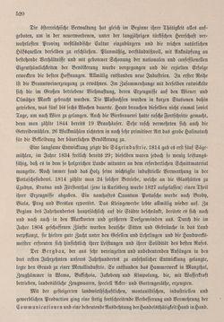 Image of the Page - 520 - in Die österreichisch-ungarische Monarchie in Wort und Bild - Bukowina, Volume 20