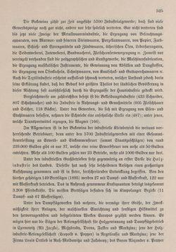 Bild der Seite - 525 - in Die österreichisch-ungarische Monarchie in Wort und Bild - Bukowina, Band 20