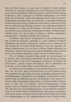 Image of the Page - 531 - in Die österreichisch-ungarische Monarchie in Wort und Bild - Bukowina, Volume 20