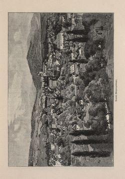 Bild der Seite - 17 - in Die österreichisch-ungarische Monarchie in Wort und Bild - Ungarn (6), Band 21