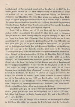 Bild der Seite - 22 - in Die österreichisch-ungarische Monarchie in Wort und Bild - Ungarn (6), Band 21