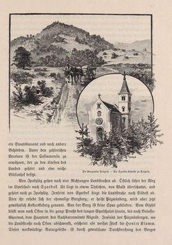 Bild der Seite - 73 - in Die österreichisch-ungarische Monarchie in Wort und Bild - Ungarn (6), Band 21