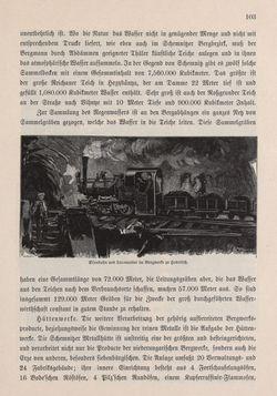 Bild der Seite - 105 - in Die österreichisch-ungarische Monarchie in Wort und Bild - Ungarn (6), Band 21