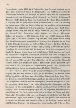 Bild der Seite - 108 - in Die österreichisch-ungarische Monarchie in Wort und Bild - Ungarn (6), Band 21
