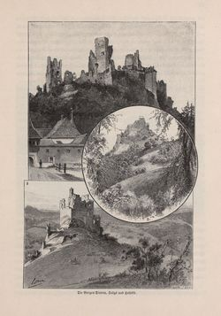 Image of the Page - 121 - in Die österreichisch-ungarische Monarchie in Wort und Bild - Ungarn (6), Volume 21