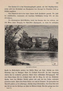 Bild der Seite - 147 - in Die österreichisch-ungarische Monarchie in Wort und Bild - Ungarn (6), Band 21