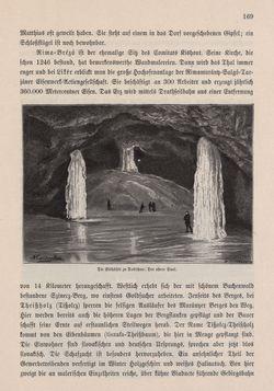 Image of the Page - 171 - in Die österreichisch-ungarische Monarchie in Wort und Bild - Ungarn (6), Volume 21
