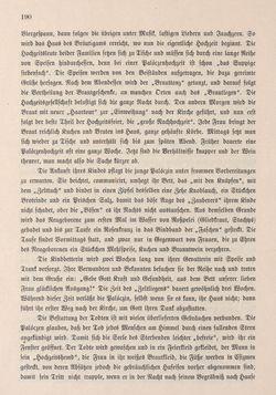 Bild der Seite - 192 - in Die österreichisch-ungarische Monarchie in Wort und Bild - Ungarn (6), Band 21