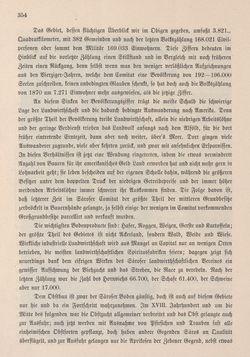 Bild der Seite - 354 - in Die österreichisch-ungarische Monarchie in Wort und Bild - Ungarn (6), Band 21
