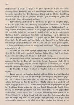 Bild der Seite - 394 - in Die österreichisch-ungarische Monarchie in Wort und Bild - Ungarn (6), Band 21