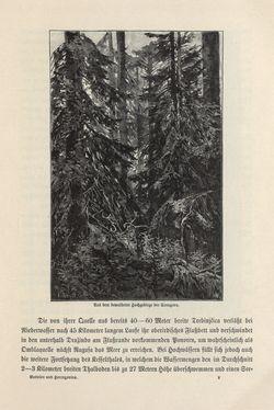 Bild der Seite - 17 - in Die österreichisch-ungarische Monarchie in Wort und Bild - Bosnien und Herzegowina, Band 22
