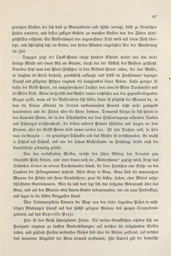 Bild der Seite - 87 - in Die österreichisch-ungarische Monarchie in Wort und Bild - Bosnien und Herzegowina, Band 22
