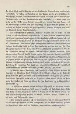Bild der Seite - 227 - in Die österreichisch-ungarische Monarchie in Wort und Bild - Bosnien und Herzegowina, Band 22