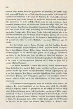 Bild der Seite - 250 - in Die österreichisch-ungarische Monarchie in Wort und Bild - Bosnien und Herzegowina, Band 22