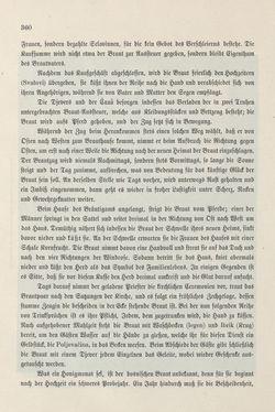 Bild der Seite - 360 - in Die österreichisch-ungarische Monarchie in Wort und Bild - Bosnien und Herzegowina, Band 22