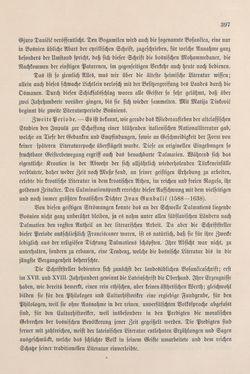 Bild der Seite - 397 - in Die österreichisch-ungarische Monarchie in Wort und Bild - Bosnien und Herzegowina, Band 22