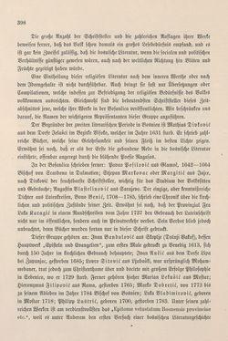 Bild der Seite - 398 - in Die österreichisch-ungarische Monarchie in Wort und Bild - Bosnien und Herzegowina, Band 22