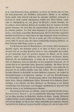Bild der Seite - 422 - in Die österreichisch-ungarische Monarchie in Wort und Bild - Bosnien und Herzegowina, Band 22
