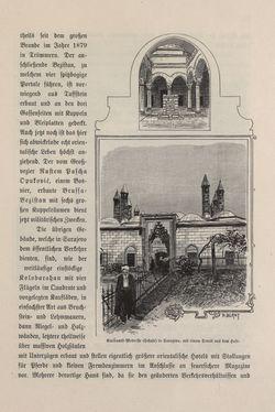 Bild der Seite - 423 - in Die österreichisch-ungarische Monarchie in Wort und Bild - Bosnien und Herzegowina, Band 22