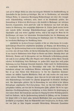 Image of the Page - 470 - in Die österreichisch-ungarische Monarchie in Wort und Bild - Bosnien und Herzegowina, Volume 22