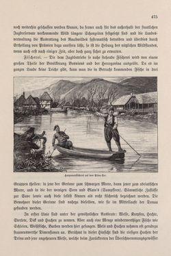 Bild der Seite - 475 - in Die österreichisch-ungarische Monarchie in Wort und Bild - Bosnien und Herzegowina, Band 22
