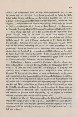 Bild der Seite - 479 - in Die österreichisch-ungarische Monarchie in Wort und Bild - Bosnien und Herzegowina, Band 22