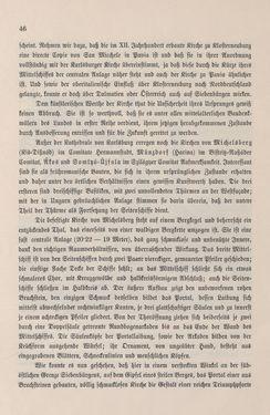 Bild der Seite - 46 - in Die österreichisch-ungarische Monarchie in Wort und Bild - Ungarn (7), Band 23