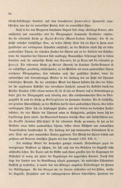 Bild der Seite - 54 - in Die österreichisch-ungarische Monarchie in Wort und Bild - Ungarn (7), Band 23