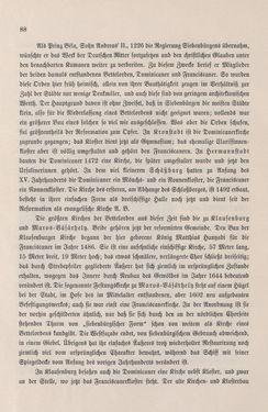 Bild der Seite - 88 - in Die österreichisch-ungarische Monarchie in Wort und Bild - Ungarn (7), Band 23