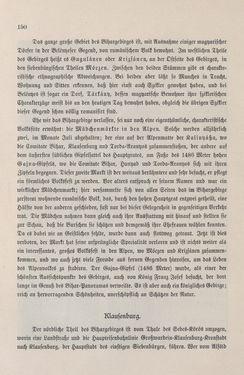 Bild der Seite - 150 - in Die österreichisch-ungarische Monarchie in Wort und Bild - Ungarn (7), Band 23